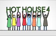 Hothouse 4