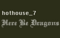 Hothouse 7