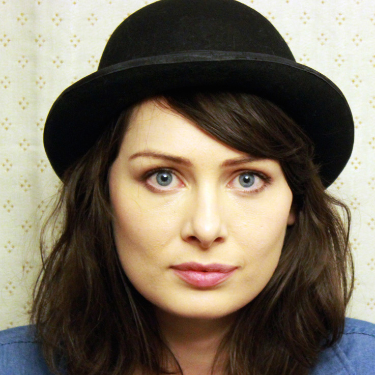 Alexandra Lemay